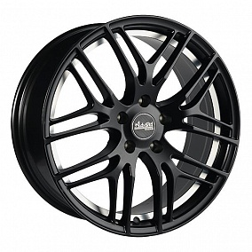 8х18/5x114.3/ЕТ40/D67.1 Advanti ML538 TM