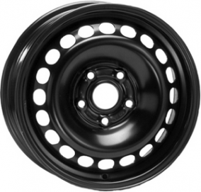 6.5х15/5x118/ЕТ68/D71.1 ARRIVO LT009 Black + Diamond Cut
