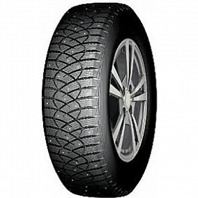 235/65R17 AVATYRE FREEZE 104T Зима ш.