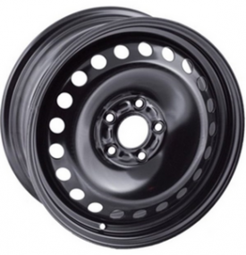 6.5х16/5x114.3/ЕТ45/D66.1 ARRIVO AR143 Black + Diamond Cut