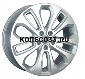 7х18/5x114.3/ЕТ41/D67.1 Replay KI92 SF